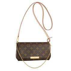 Louis Vuitton Favorite PM ,Only For $217.99,Plz Repin ,Thanks.