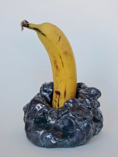 "superchillandcool420:  ""banana holders are in  """