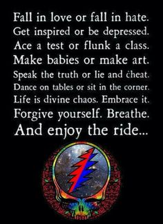 Best Grateful Dead Quotes 119 Best Grateful dead images | Dead, company, Forever grateful  Best Grateful Dead Quotes
