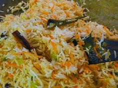 Sri Lankan Recipes | Srilankans.com.au