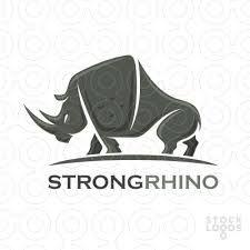 rihno logo - Αναζήτηση Google