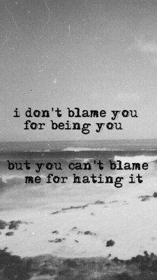 Diana Ross - Take Me Higher Lyrics | MetroLyrics