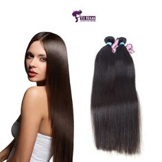 Straight Hair Hair Curtain 2 piece set at Wholesale Rate - - Buy Hair Extensions, Straight Weave, Malaysian Hair, Virgin Hair, Straight Hairstyles, Wigs, Long Hair Styles, Beauty, Straight Hair