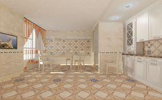Коллекция «АПЕННИНЫ» Чтобы окунуться в атмосферу старой Италии и почувствовать ожившие многовековые традиции, совсем не обязательно отправляться в путешествие на Средиземноморское побережье, достаточно лишь выложить в своем доме плитку коллекции «Апеннины». Corner Bathtub, Alcove, Bathroom, Washroom, Bath Room, Bath, Bathrooms