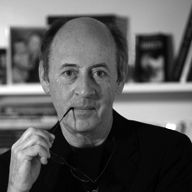 Two poems by Billy Collins   Superstition Review