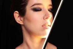 Creamsbeautyblog und my BEAUTY LIGHT