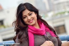 Mousumi Bangladeshi Hot Movie Actress Model Hd Image Picture Photo