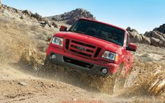 awesome lifted 2002 ford ranger 2wd car images hd Top 10 Cars Under  10000 for College Students