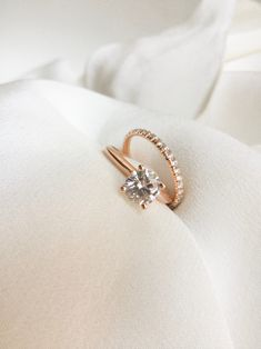 Pin By Evorden On Wedding Bands In 2020 Antique Rings Engagement Rings Wedding Bands