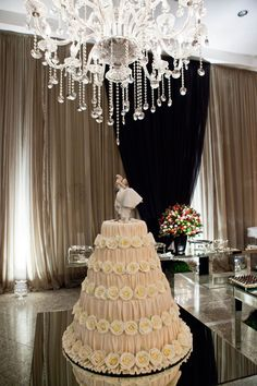 Casamento Heloisa e Thierry