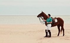 Beach Polo coming to Muskegon, can't wait!