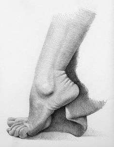 Karakalem ayak çizimleri, karakalem ayak çizimleri indir, karakalem ayak nasıl çizilir, karakalem zor ayak çizimleri , karakalem çizimleri örnekleri