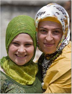 Green & Yellow...   Flickr - Photo Sharing!