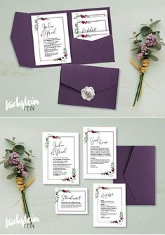 Hochzeitseinladungen Container, Gift Wrapping, Gifts, Gift Wrapping Paper, Favors, Gift Packaging, Presents, Gift, Canisters