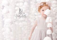#helloalyss Lookbook 2 #nellystella #flowergirldresses #fashionkids http://www.hello-alyss.com/collections/shop-lookbook-ii