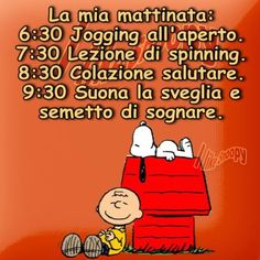 Woodstock, Peanuts, Friends, Brown, Funny, Pulley, Amigos, Brown Colors, Funny Parenting