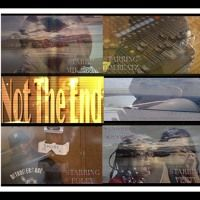 Not The End (Short Film) Audio (Prod. By Tim Beatz) by The One And Only Just~Ace on SoundCloud