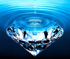 Motivational Wallpaper on Purpose: Clarity whatever is going on in your Mind is what you are attracting Diamond Image, Diamond Picture, Cute Engagement Rings, Feng Shui Crystals, Haha, Diamond Wallpaper, Whatsapp Wallpaper, Motivational Wallpaper, Spiritual Power