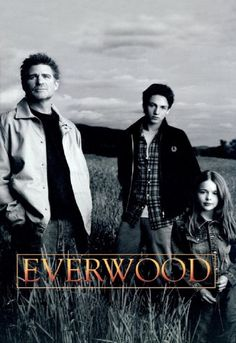 Watch Everwood Episodes Online | SideReel