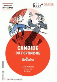 Voltaire - Candide ou L'Optimisme.https://hip.univ-orleans.fr/ipac20/ipac.jsp?session=1DH492G511664.2525&profile=scd&source=~!la_source&view=subscriptionsummary&uri=full=3100001~!609990~!0&ri=5&aspect=subtab48&menu=search&ipp=25&spp=20&staffonly=&term=Candide+ou+L%27Optimisme&index=.GK&uindex=&aspect=subtab48&menu=search&ri=5