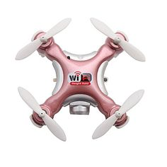#offroad #hobbies #design #racing #quadcopters #tech #rc #drone #multirotors