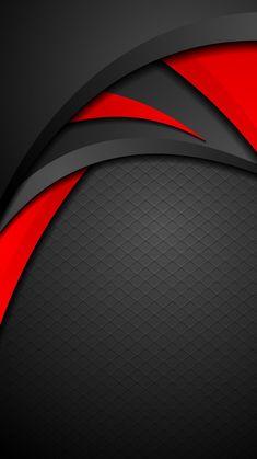 MuchaTseBle 3d Wallpaper Black, Love Wallpaper, Mobile Wallpaper, Wallpaper Backgrounds, Cool Wallpapers For Phones, Best Iphone Wallpapers, Samsung Galaxy Wallpaper, Cellphone Wallpaper, Zen Pictures