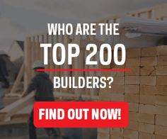 Top Apps for Builders | Builder Magazine | Mobile Technology, Construction, Construction Trends, Construction Technology