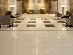 8 Eye Catchy Terrazzo Floor Collection