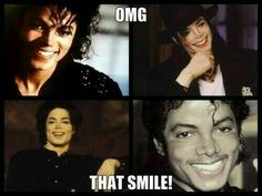 His Smile Is Contagious!