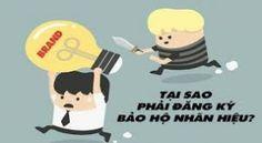 Tư vấn bảo hộ nhãn hiệu hàng hóa tại Việt nam http://www.luatminhanh.vn/tu-van-bao-ho-nhan-hieu-hang-hoa-tai-viet-nam.html