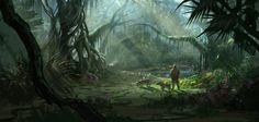 http://conceptartworld.com/wp-content/uploads/2014/01/Danny_Pak_Concep_Art_Illustration_05_Bliss.jpg