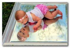 CUTENESS BABY PHOTO SHOOT (24)