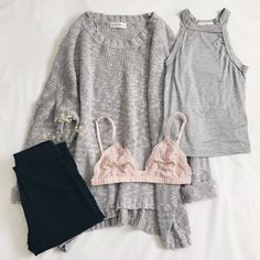 Find More at => http://feedproxy.google.com/~r/amazingoutfits/~3/0pYdoNmjPX4/AmazingOutfits.page