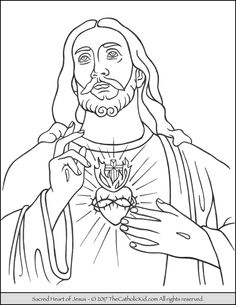 Printable Coloring Pages Jesus Loves Me Christmas Happy Birthday Bible Activities Calms The Storm Healing Birth Sheets For Baptism To Print Sunday School Free Cross Coloring Page, Jesus Coloring Pages, Preschool Coloring Pages, Bible Coloring Pages, Online Coloring Pages, Flower Coloring Pages, Coloring Pages For Kids, Coloring Books, Kids Coloring