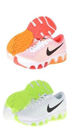 new styles 37096 58ba3 19 Ideas for sneakers nike outfit men website