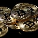 """The real value of bitcoin could """"be zero,"""" Morgan Stanley stated amid the recent turmoil in the crypto markets. The banking giant's researchers James Faucette and his team noted that if bitcoin is not accepted as a rival to the US dollar and other fiat ..."""