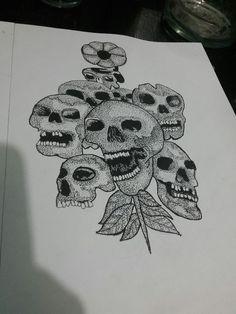Fumba