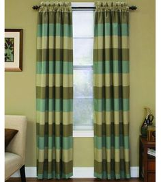 curtains and window treatments   Winter Window Treatments to Keep the Chill Outside   Calfinder ...