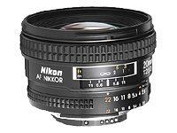 Nikon 20mm f/2.8D AF Nikkor Lens for Nikon Digital SLR Cameras by Nikon, http://www.amazon.com/dp/B00005LEOC/ref=cm_sw_r_pi_dpp_p2QDsb1VAFGCR