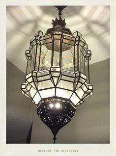 vecka44_48 Ceiling Lights, Lighting, Pendant, Inspiration, Ideas, Home Decor, Biblical Inspiration, Decoration Home, Light Fixtures