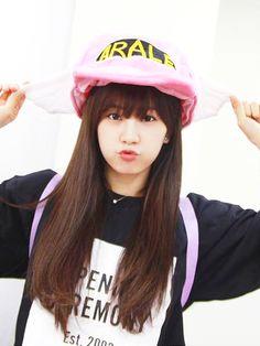 Apink Chorong Kpop Girl Groups, Korean Girl Groups, Kpop Girls, These Girls, Cute Girls, Bubblegum Pop, Son Na Eun, Pink Panda, Korean Beauty
