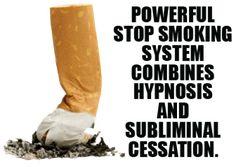 stop smoking aids chantix