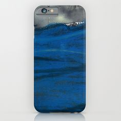 http://society6.com/product/storm-77p_iphone-case