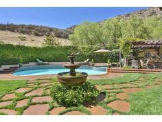 Check out this Single Family in BELL CANYON, CA - view more photos on ZipRealty.com: http://www.ziprealty.com/property/55-COOLWATER-RD-BELL-CANYON-CA-91307/12582120/detail?utm_source=pinterest&utm_medium=social&utm_content=home