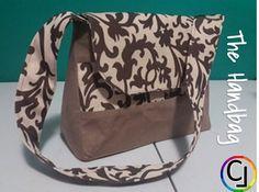 colorlife_handbag