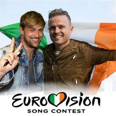 eurovision voting phone numbers