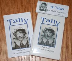 4 table euchre tally sheets bing images information for 4 table progressive game tally sheet