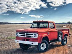 Ram Trucks, Monster Trucks, Vehicles, Cars, Dodge Rams, Vehicle, Pickup Trucks