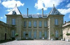 """Le Musée des Arts Décoratifs de Bordeaux ouvrent de nouveaux espaces consacrés au XXème et au XXIème siècles"""" - Regard d'antiquaire"""