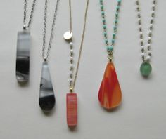 handmade fused glass- with vintage accents, visit www.graycglass.com to purchase